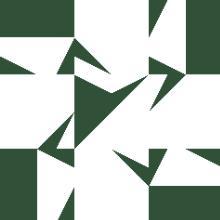 Pumkinpusher's avatar