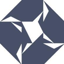 PuneetGupta82's avatar