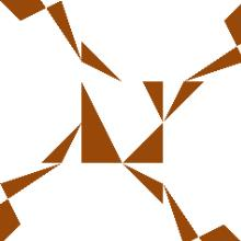 punkrock2337's avatar