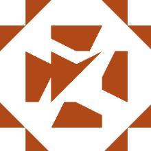 puntacana36's avatar