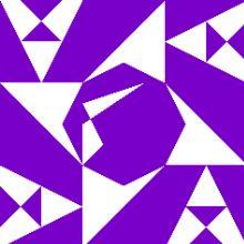 pupuyoyo's avatar