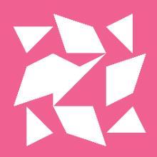 PureLight's avatar