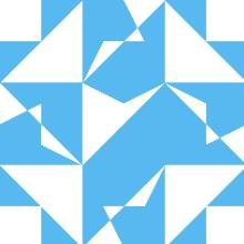 Puremag1c's avatar