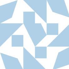 Puretalent80's avatar