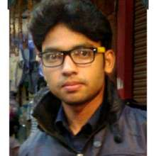 Purnananda_Behera's avatar