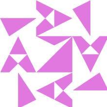 Purplecatt's avatar
