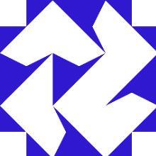 purpledragon.moore's avatar