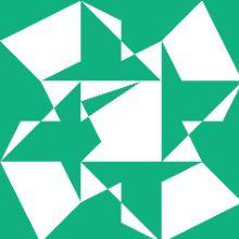 Purplesammyk's avatar