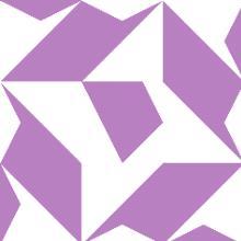 PurpleVermont's avatar