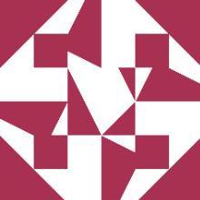 pursca's avatar
