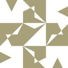 Puru1996's avatar