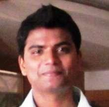 Purush(MCTS)'s avatar