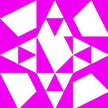 PurvishS's avatar