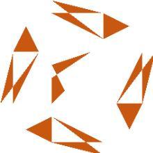 Purzel007's avatar
