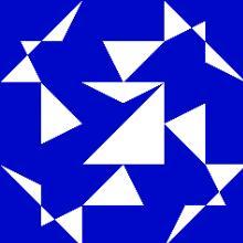 Pushkar312's avatar