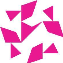 PUSHME's avatar