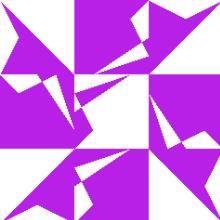Pushpendera's avatar