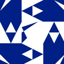 Pushpendra7974's avatar