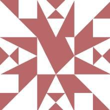 pushsn's avatar