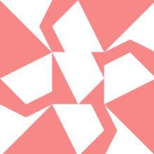 PussieKatt1's avatar