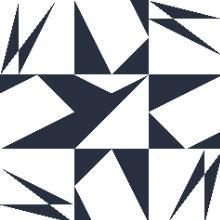 putersurfer100's avatar