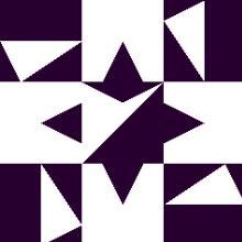 PutriSoft's avatar
