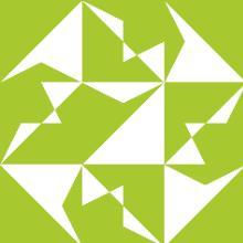 puvvadi's avatar