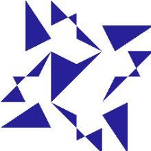 pv2b's avatar