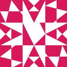 PVASNMurthy's avatar