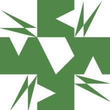 PvB321's avatar