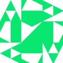 PVC19's avatar