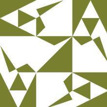 PVerdin's avatar
