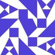 Pvk296's avatar