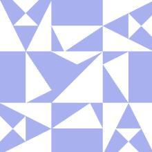 pvm25's avatar