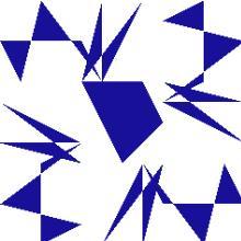 PVNRT1984's avatar