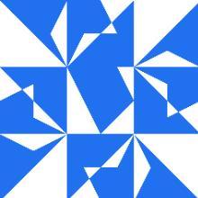 pvong123's avatar