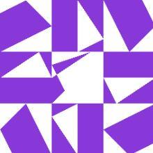 Pvpcomics's avatar