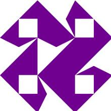 pw2010's avatar