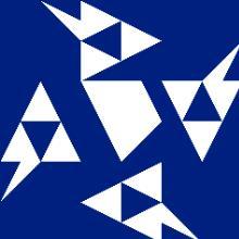 pw345345's avatar
