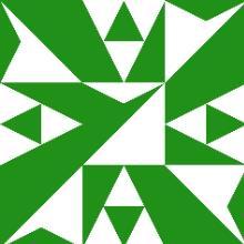 PW_NORCAL's avatar