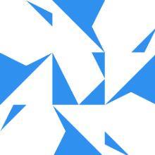 PWC07's avatar