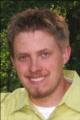 pwicklund's avatar