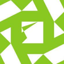 PwnBear's avatar