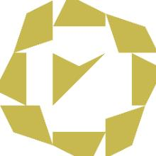 pwomack's avatar