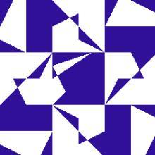 pwsabm's avatar