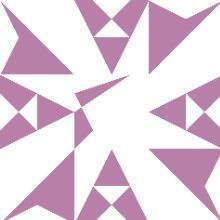 pwsavage's avatar
