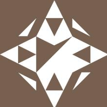 pwsz2002's avatar