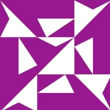 pww2's avatar