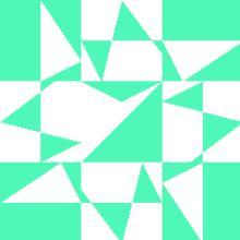 Px_seven's avatar