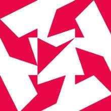 Pxtl's avatar